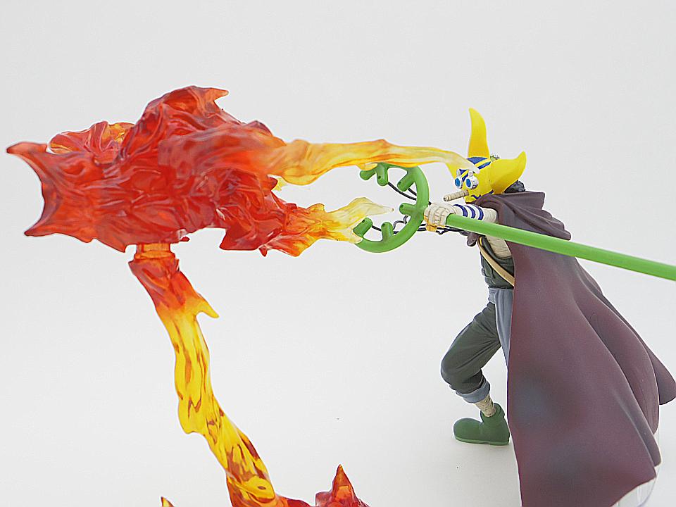FZERO そげキング バトル69