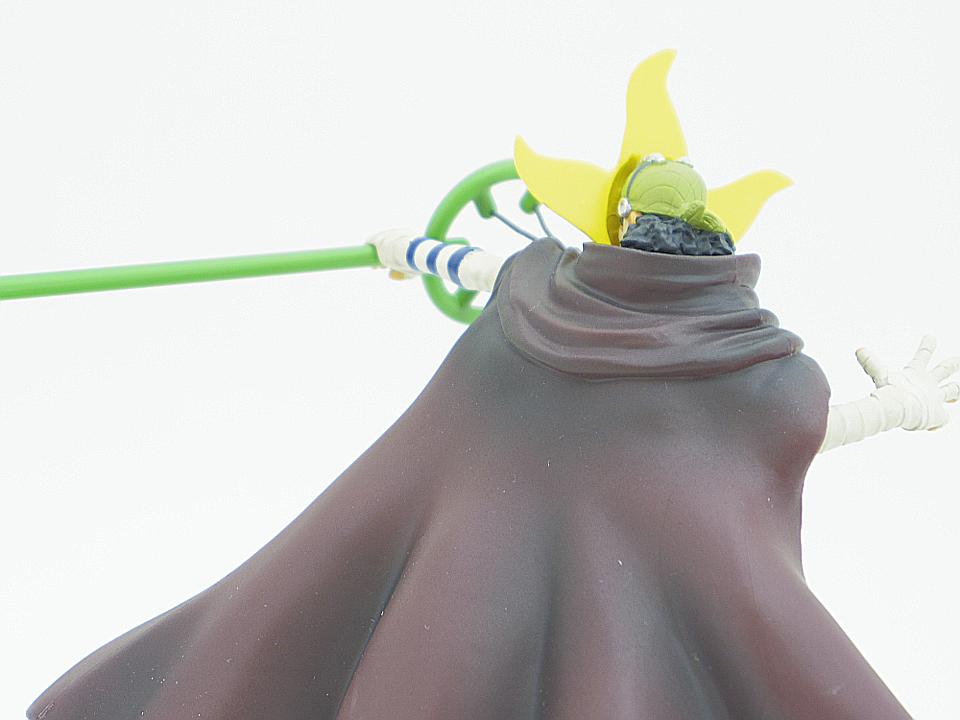 FZERO そげキング バトル62
