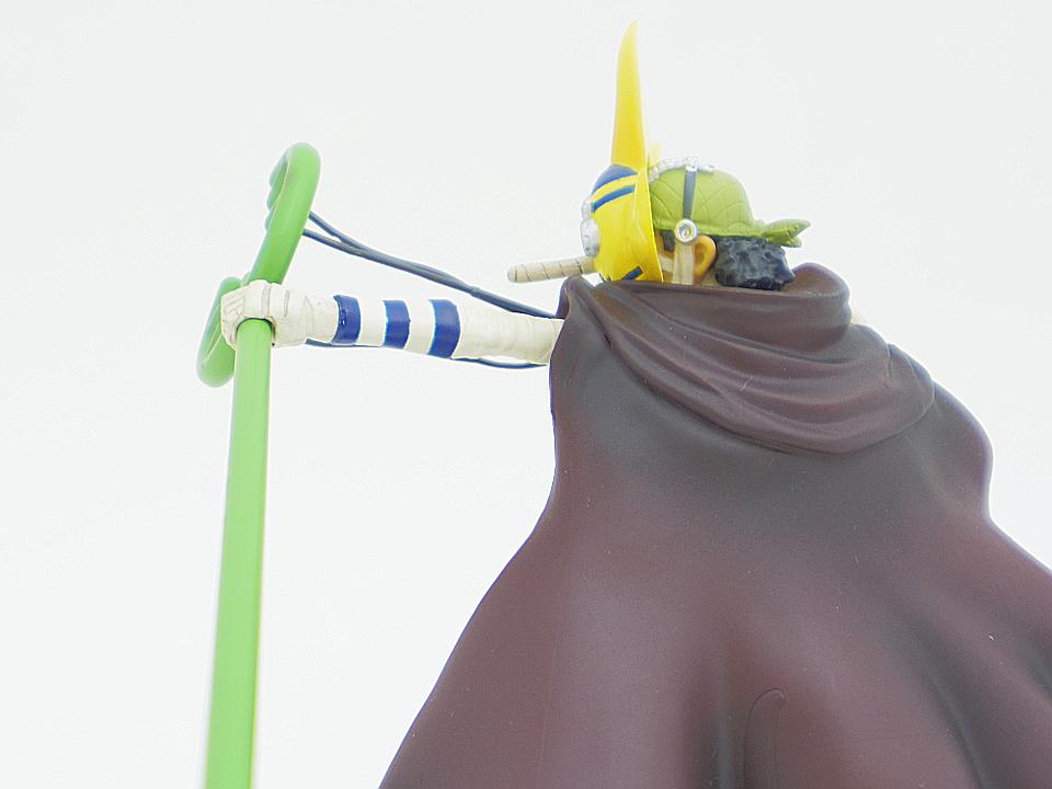 FZERO そげキング バトル63