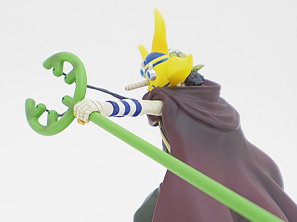 FZERO そげキング バトル64