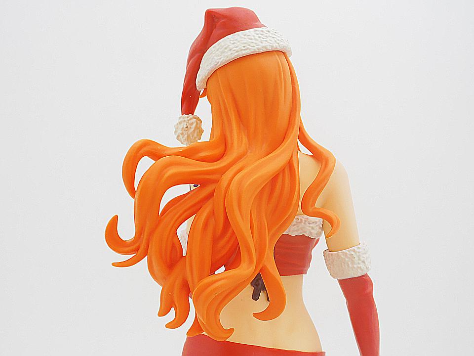 GG ナミ クリスマス13