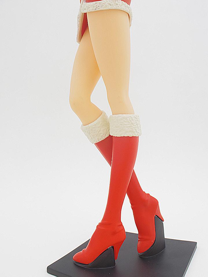 GG ナミ クリスマス32