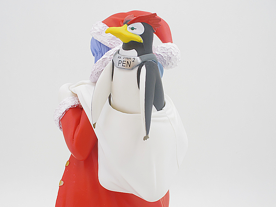 プレミアムクリスマス レイ23