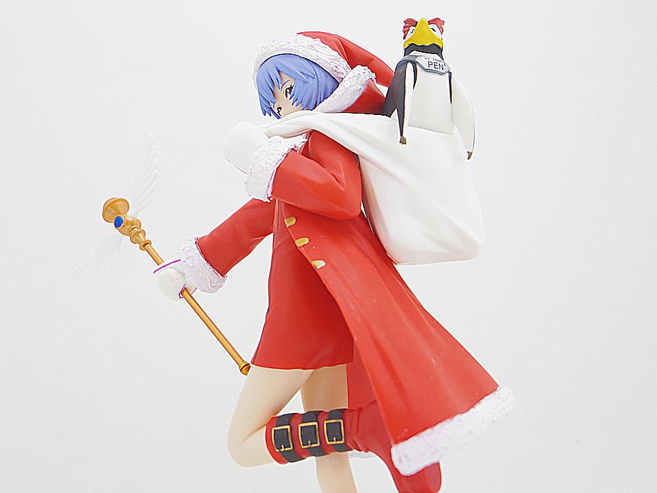 プレミアムクリスマス レイ53