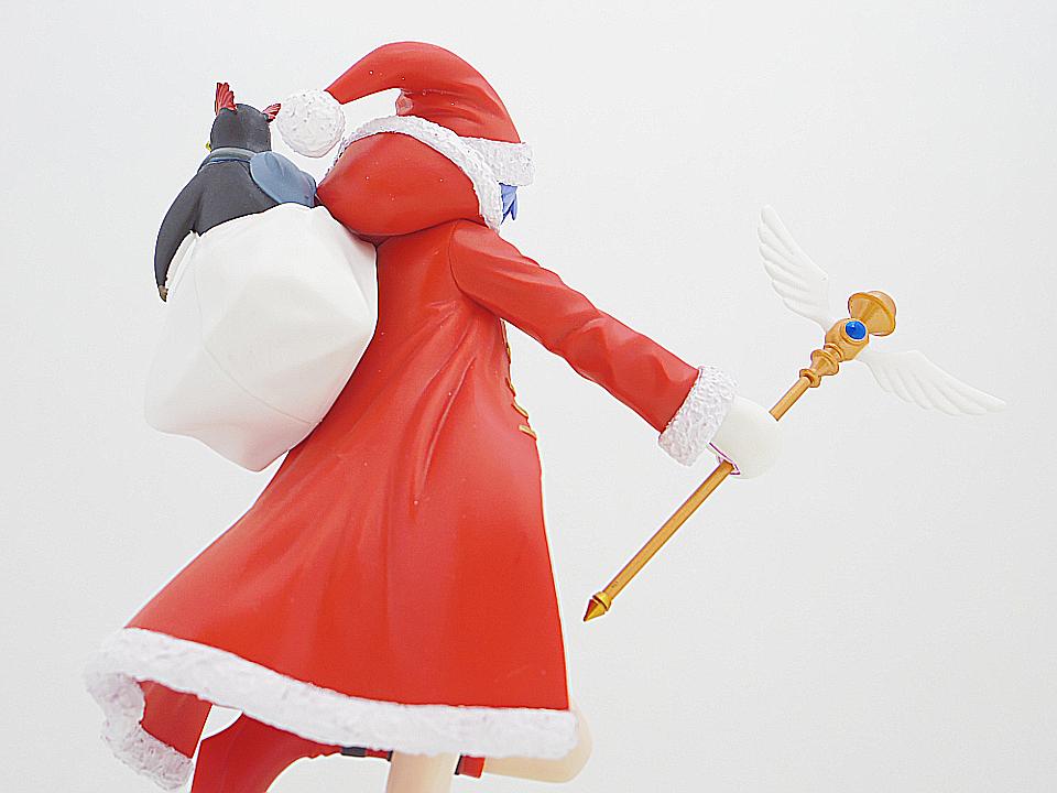 プレミアムクリスマス レイ54