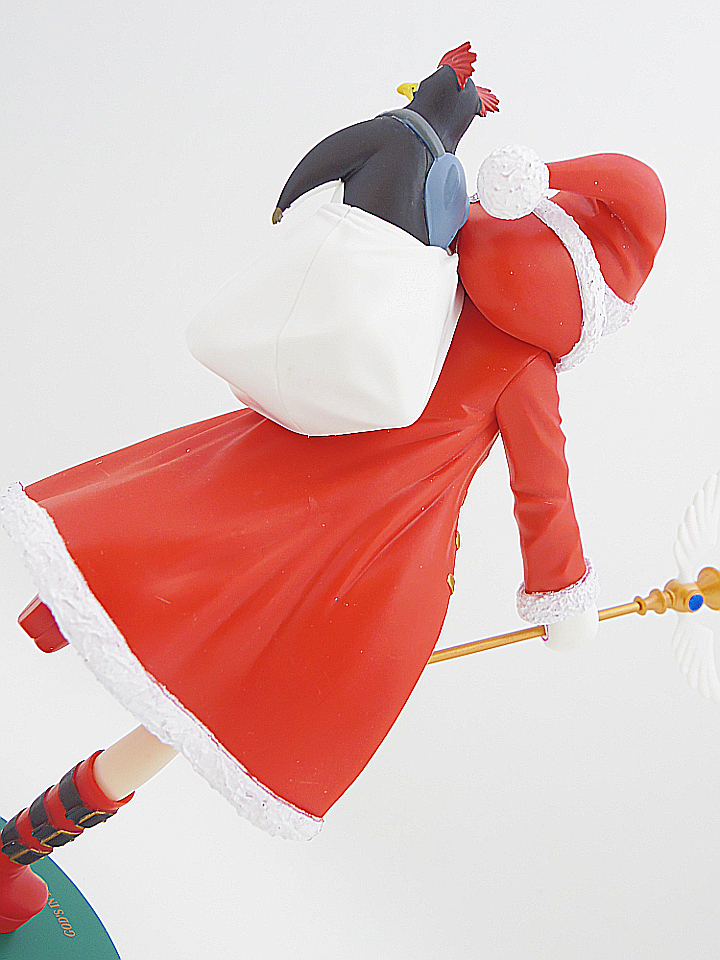 プレミアムクリスマス レイ59