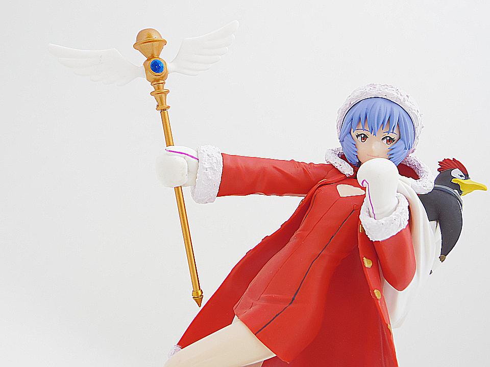プレミアムクリスマス レイ60