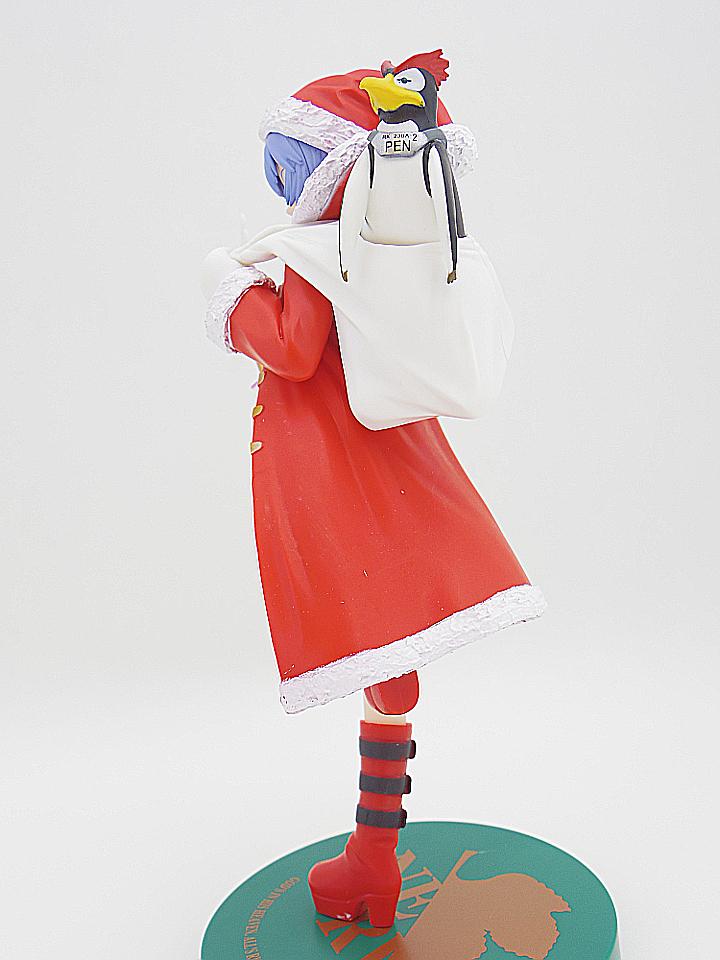 プレミアムクリスマス レイ44