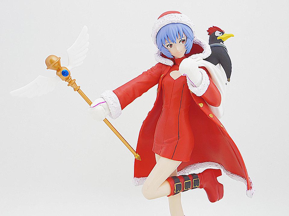 プレミアムクリスマス レイ62