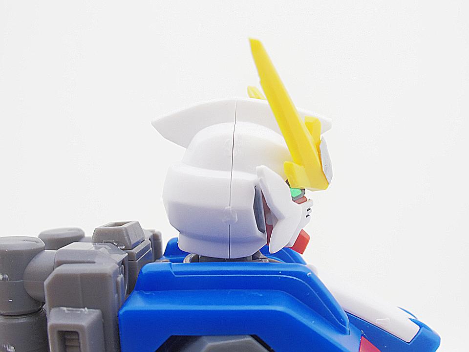 HGBF 十魔王8