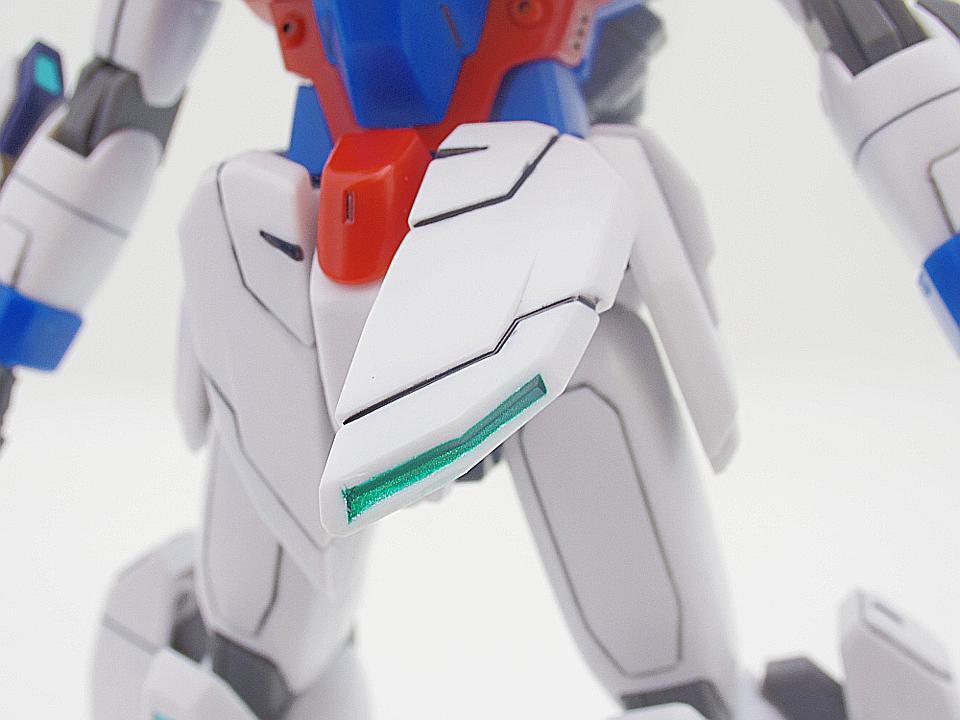 HGBF 十魔王13