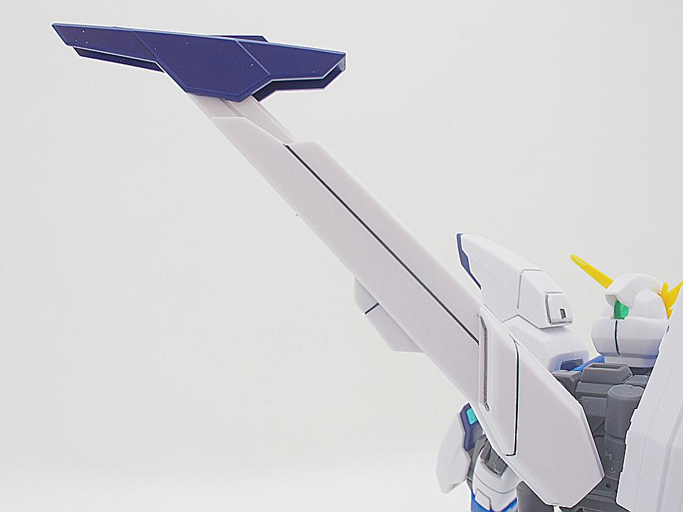HGBF 十魔王16