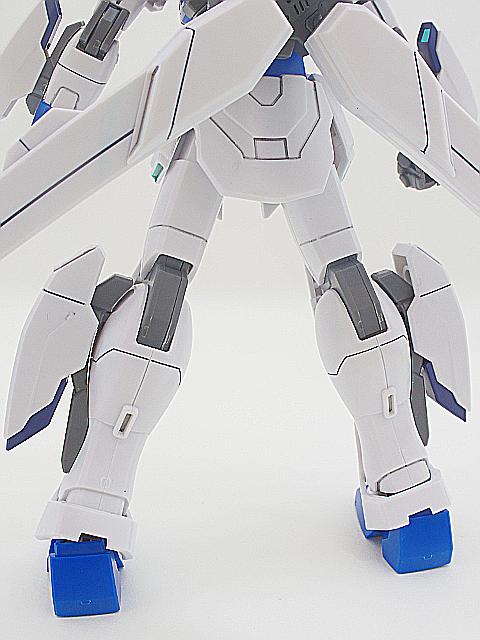 HGBF 十魔王27
