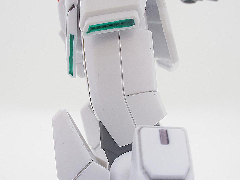 HGBF 十魔王33