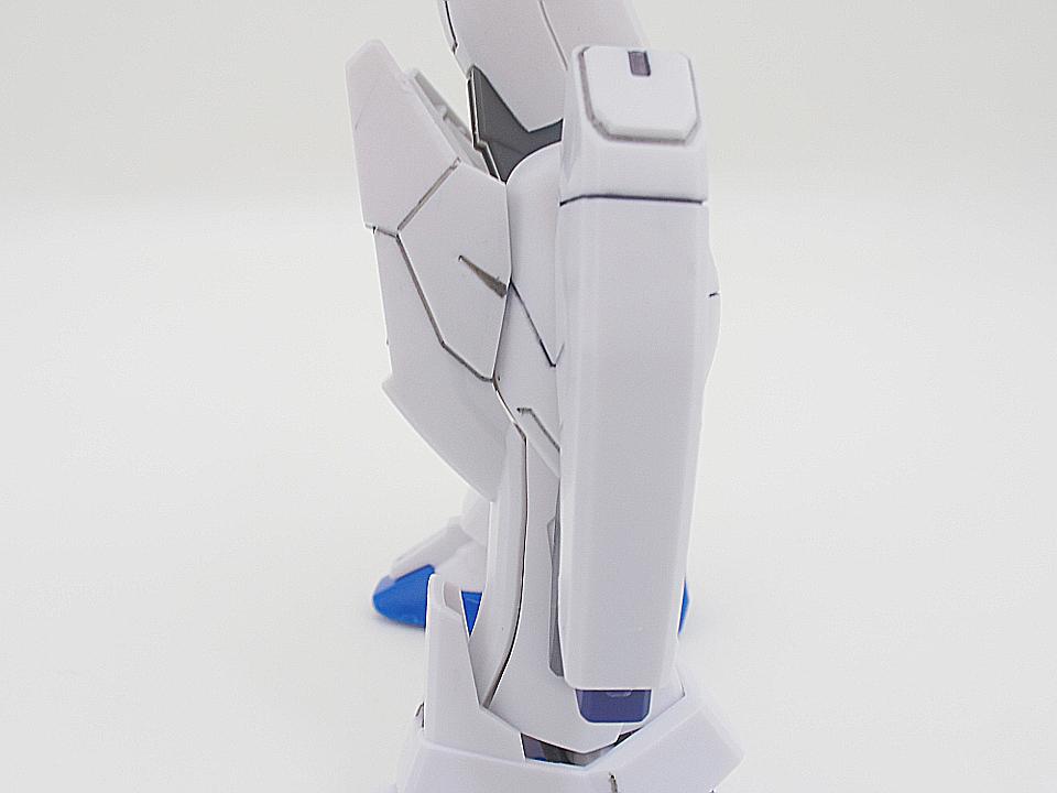 HGBF 十魔王34