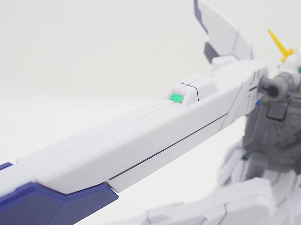 HGBF 十魔王21