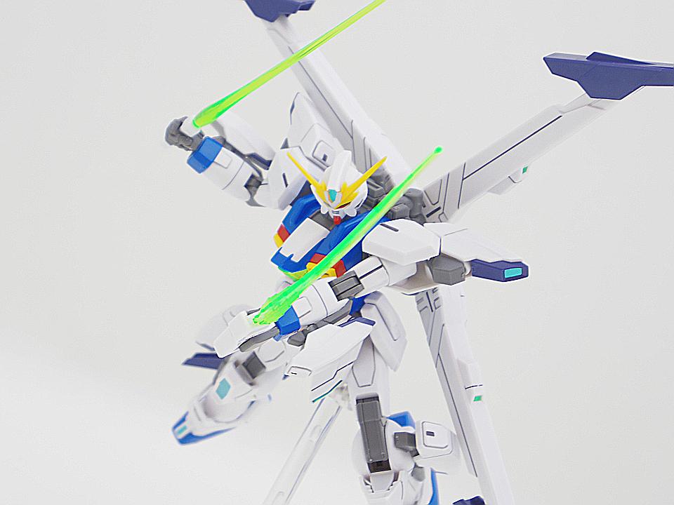 HGBF 十魔王69