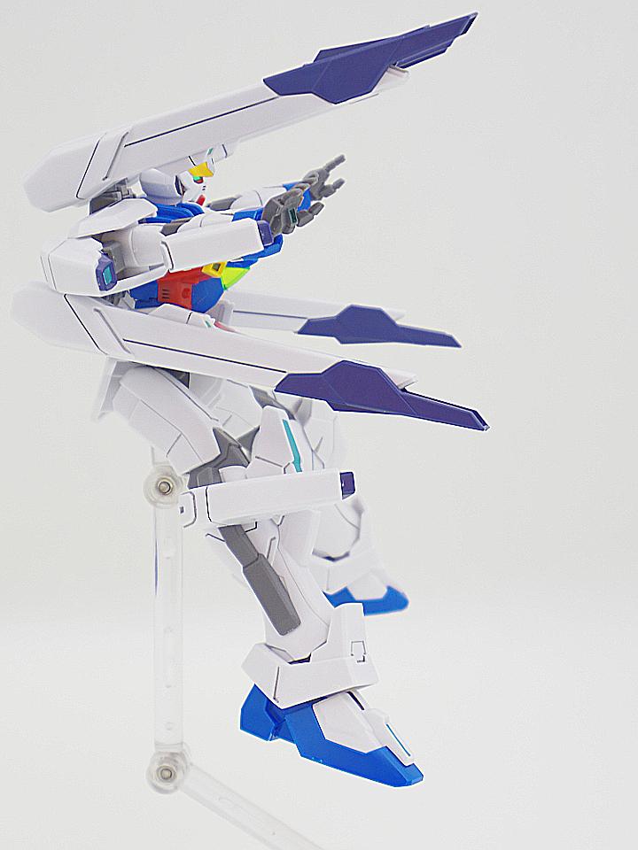 HGBF 十魔王71