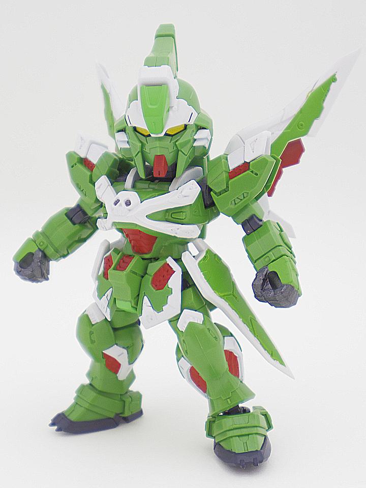 ネクスエッジスタイル ファントム46