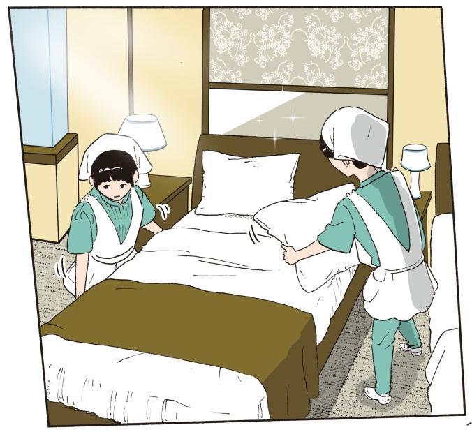 sheets-manga2.jpg