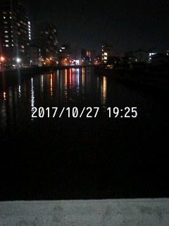 171027_1925~001