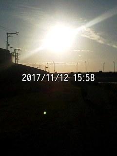 171112_1558~001
