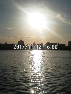 171112_1600~001