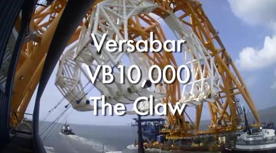 VB-10,000-2
