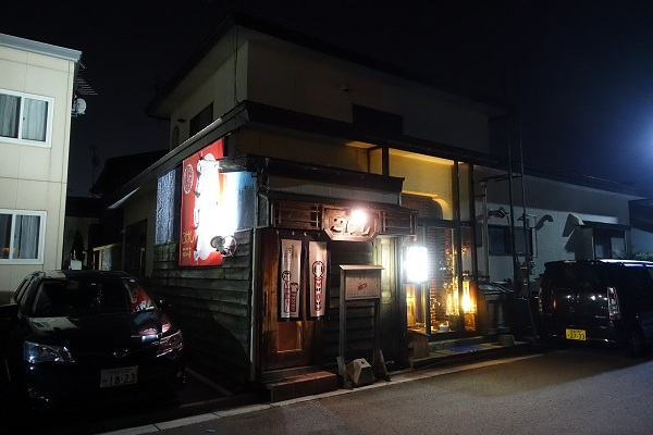 kokeshi2017091.jpg
