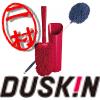 韓国 ダスキン DUSKIN レンタル 掃除用品