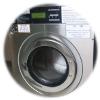 韓国 洗濯機 使用方法