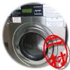 韓国 シティパーク セルフ洗濯機 使用方法