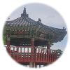 韓国 鷹峰山