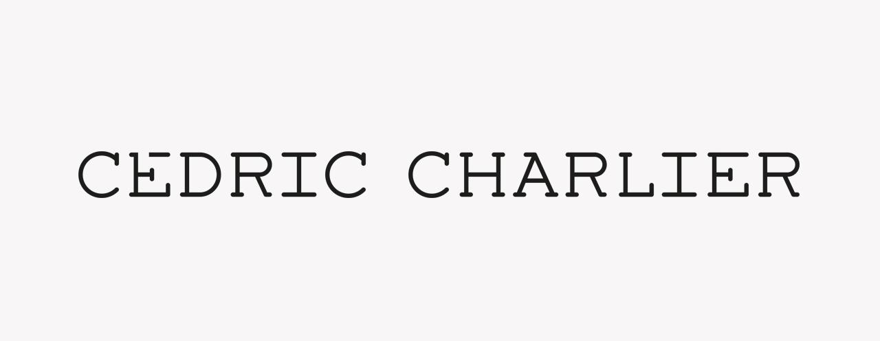 logo-cedric.jpg