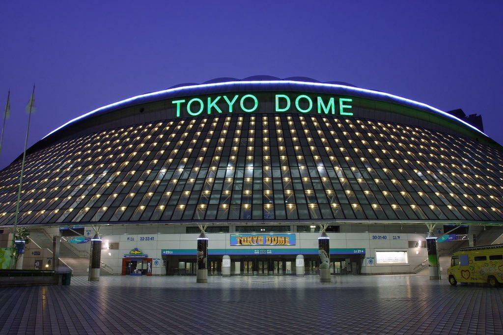 「乃木坂46 真夏の全国ツアー2017FINAL」東京ドーム公演