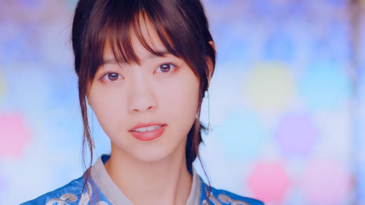 乃木坂46「いつかできるから今日できる」MV
