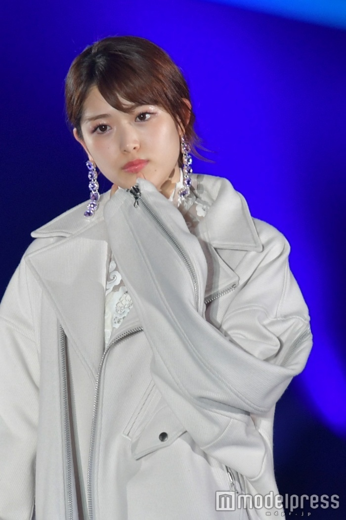 TGC北九州2017 松村沙友理2