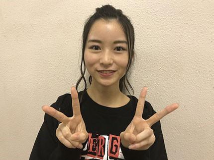 AKB48SHOW アンダーライブ九州シリーズ千秋楽 宮崎公演レポ4