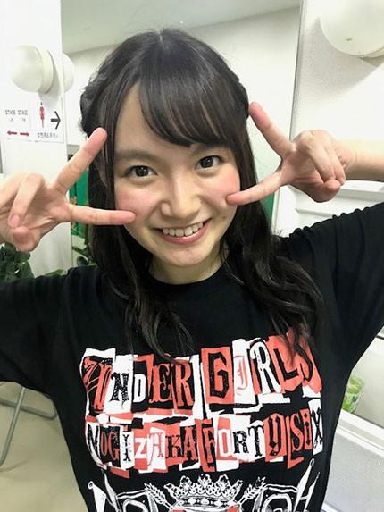 AKB48SHOW アンダーライブ九州シリーズ千秋楽 宮崎公演レポ6