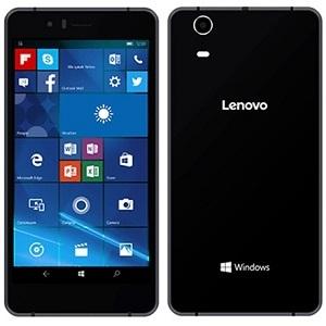 006_Lenovo-SoftBank-503LV_000