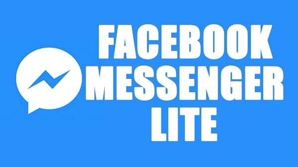 066_Messenger-Lite_Head