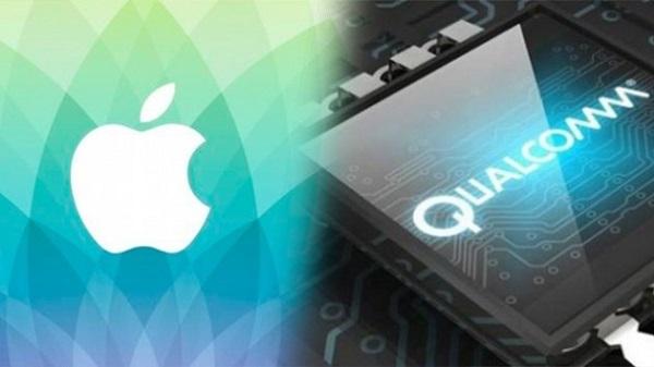 068_apple-vs-qualcomm_logo
