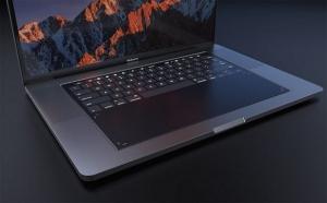 077_MacBookPro2018_1