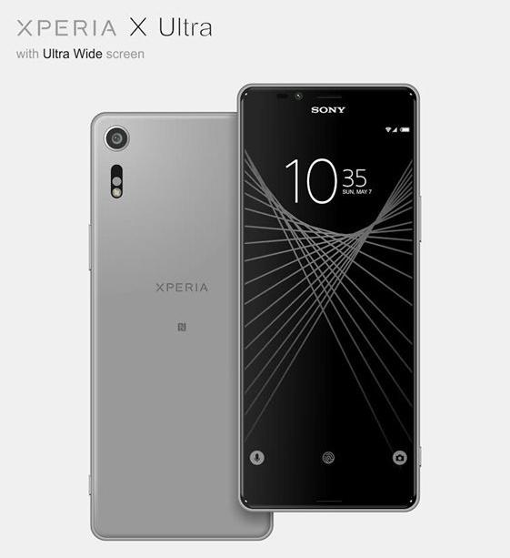 082_SonyXperiaX-Ultra_02