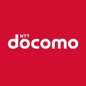 086_NTT-docomo_logo