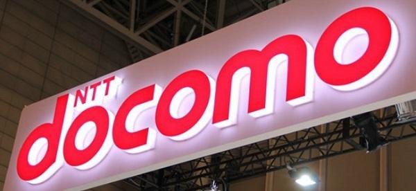 087_NTT-docomo_logo2