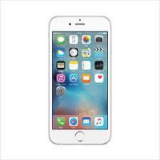 088_iPhone6_SS