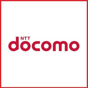 096_086_NTT-docomo_logo_W