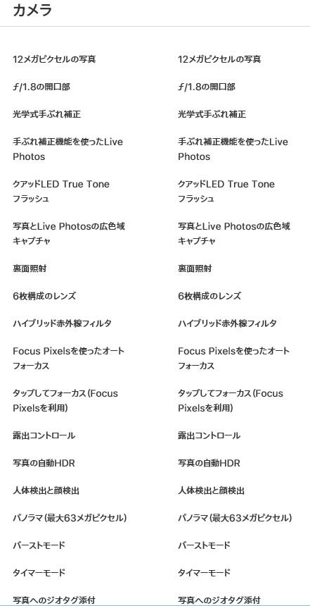 169_iPad-Pro-2017_images006
