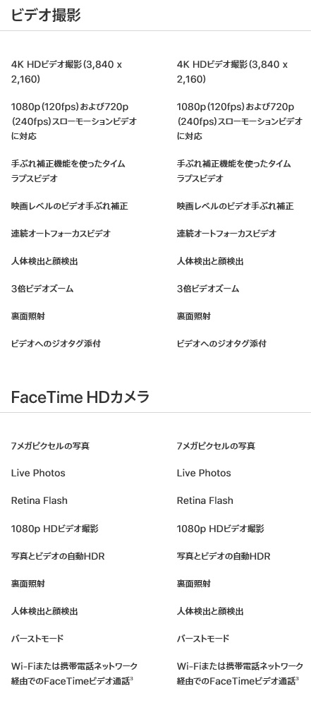 170_iPad-Pro-2017_images007